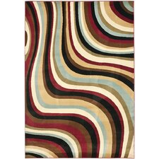 Porcello Area Rug