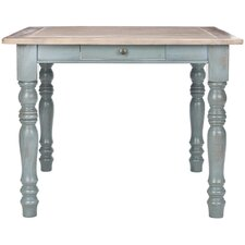 American Home Lena Dining Table