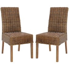 Judith Parsons Chair (Set of 2)
