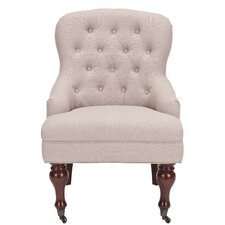 Madeline Wing Chair