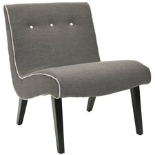 Khloe Lounge Chair