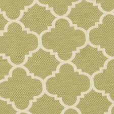 Courtyard Green/Beige Outdoor Area Rug