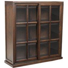 """Dale 40.2"""" Bookcase"""
