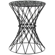 <strong>Safavieh</strong> Phil Wire Stool