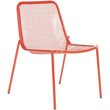 Kay Side Chair (Set of 4)