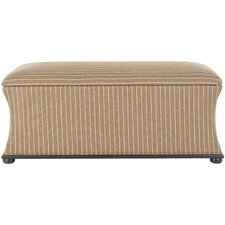 Kate Storage Bench