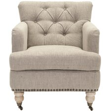 Cali Chair