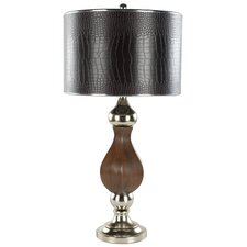 <strong>Safavieh</strong> Joan Table Lamp