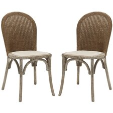 Kennedi Side Chair (Set of 2)