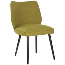 Zara Side Chair (Set of 2)