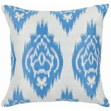 <strong>Safavieh</strong> Grant Cotton Decorative Pillow (Set of 2)