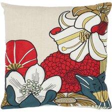 Jett Decorative Pillow (Set of 2)