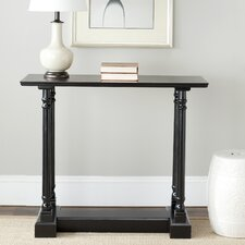 <strong>Safavieh</strong> Andy Console Table