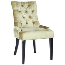 Peyton Side Chair (Set of 2)
