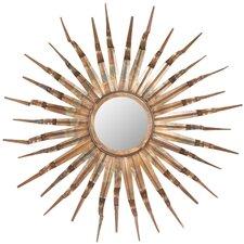 Sun Mirror II
