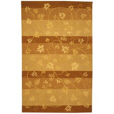 French Tapis Rug