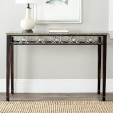 Lisa Console Table