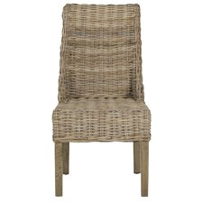 <strong>Safavieh</strong> Suncoast Arm Chair (Set of 2)
