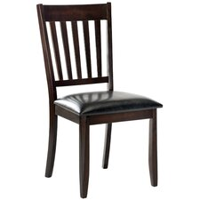 Harvey Side Chair (Set of 2)