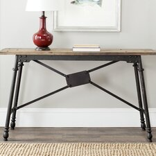 Larry Console Table
