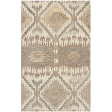 <strong>Safavieh</strong> Wyndham Natural Rug