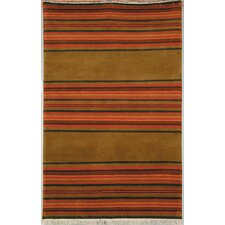 <strong>Safavieh</strong> Lexington Assorted Rug