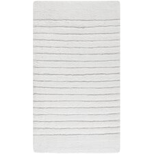 Plush Master Bath Rug (Set of 2)