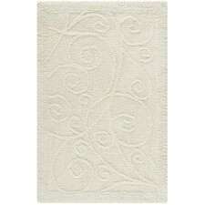 <strong>Safavieh</strong> Plush Master Bath Rug