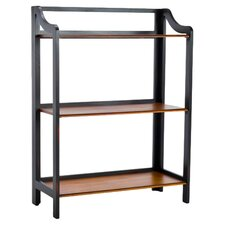 "<strong>Safavieh</strong> James 39"" Bookcase"
