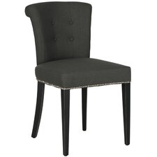 Arion Ring Side Chair (Set of 2)