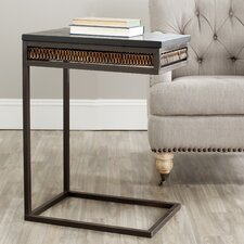 <strong>Safavieh</strong> Duncan End Table