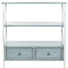 Annabelle Console Table
