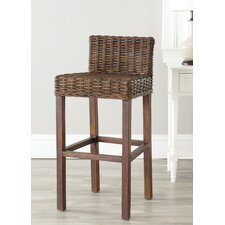 "Carissa 29.5"" Bar Stool"