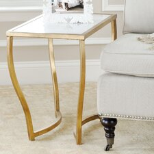 Nancy Console Table