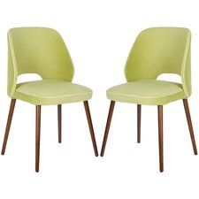Lisa Side Chair (Set of 2)