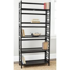 Abby Tall Bookcase