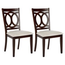 Drew Side Chair (Set of 2)