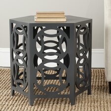 Natanya End Table