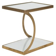Sullivan End Table
