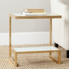 <strong>Safavieh</strong> Kennedy End Table