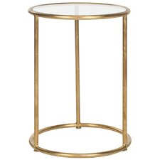 Shay End Table
