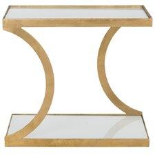 Sullivan End Table