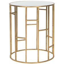 <strong>Safavieh</strong> Doreen End Table