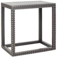 Lena End Table