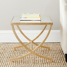 Maureen End Table