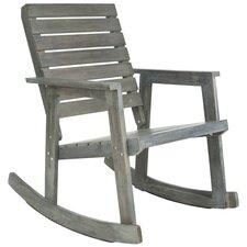 Alexei Rocking Chair