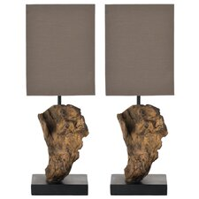 Uragon Table Lamp (Set of 2)