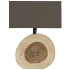 "Forester 12.6"" H Table Lamp"