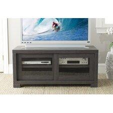 """Davis 47"""" TV Stand"""