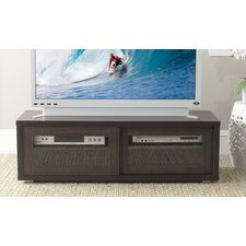 "Lincoln 47"" TV Stand"